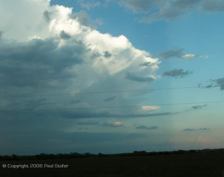 Storm Anvil from 09-21-06