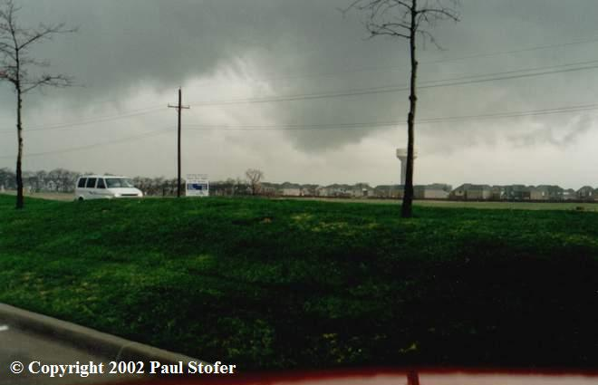 Possible Lowering